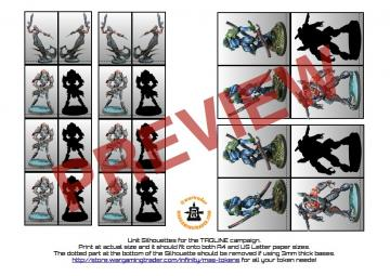 tagline-silhouettes-preview.jpg